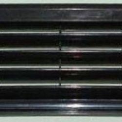 Для Golf II решетка радиатора. Жалюзи, 4 фары