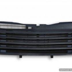 Для VW Passat B5+ решетка радиатора
