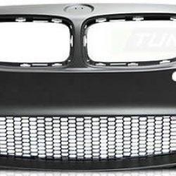Передний бампер BMW F30 M3-Look, комплект