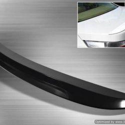 Спойлер крышки багажника бмв Е60 (BMW E60) М-стиль
