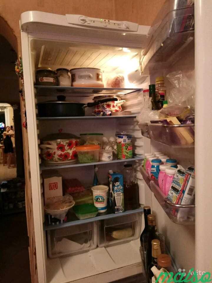 картинки холодильник морозилка работает а холодильник нет правило, отдыхаю одна