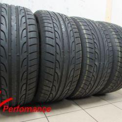 275 50 20 Летние шины Dunlop Sроrt Maxx 275/50 r20