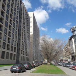 Продам квартиру 2-к квартира 82 м² на 8 этаже 17-этажного кирпичного дома
