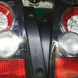 Задние фонари Land Rover Range Rover Sport