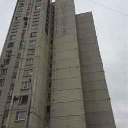 1-к квартира, 37.1 м², 1/17 эт.