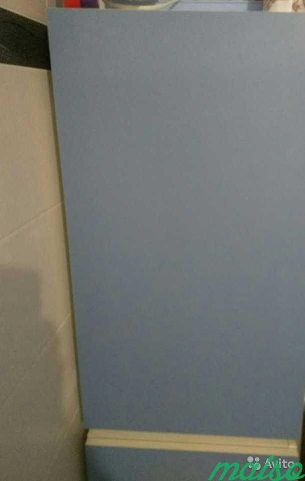 Навесной шкаф в Москве. Фото 1