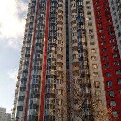 '>Продам квартиру 3-к квартира 105 м² на 6 этаже 19-этажного монолитного дома