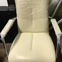 Кресло codutti