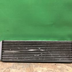 Радиатор масляный Mercedes ML w164 R w251 w463 463