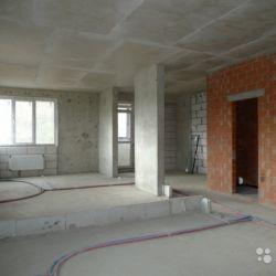 Продам квартиру 2-к квартира 69 м² на 3 этаже 14-этажного монолитного дома