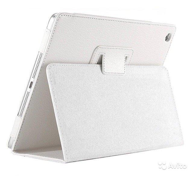 Чехол iPad mini новый в Москве. Фото 1