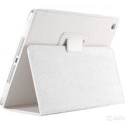 Чехол iPad mini новый
