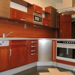 Сдам квартиру 3-к квартира 123 м² на 4 этаже 10-этажного монолитного дома