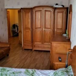 1-к квартира, 47 м², 12/24 эт.