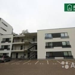 Квартира (Эстония)