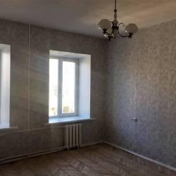 Комната 18.5 м² в 4-к, 5/6 эт.
