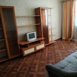 2-к квартира, 52 м², 13/14 эт.
