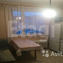 Продам квартиру 2-к квартира 57 м² на 6 этаже 7-этажного панельного дома