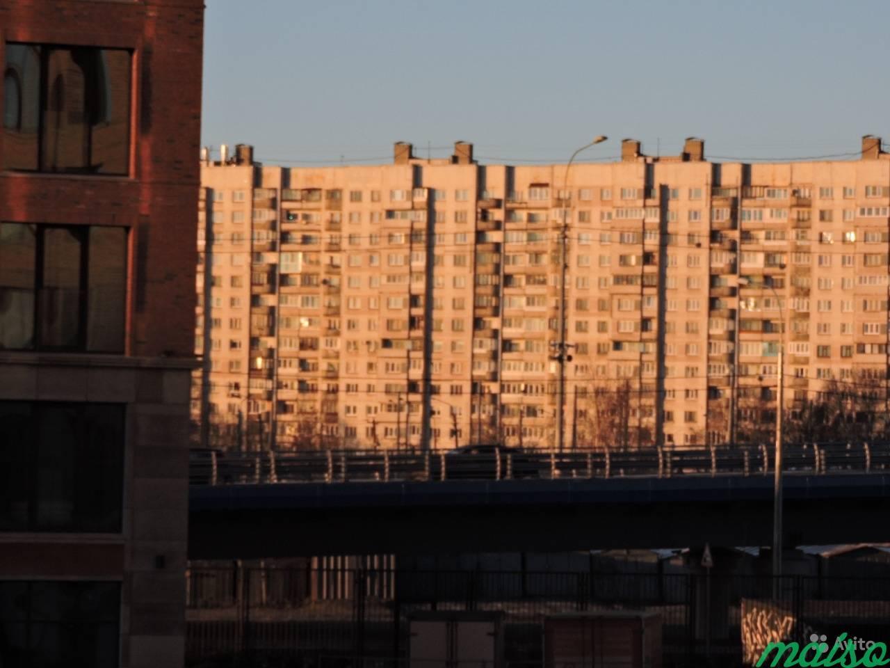 Свободного назначения 30.9 м² в Санкт-Петербурге. Фото 3