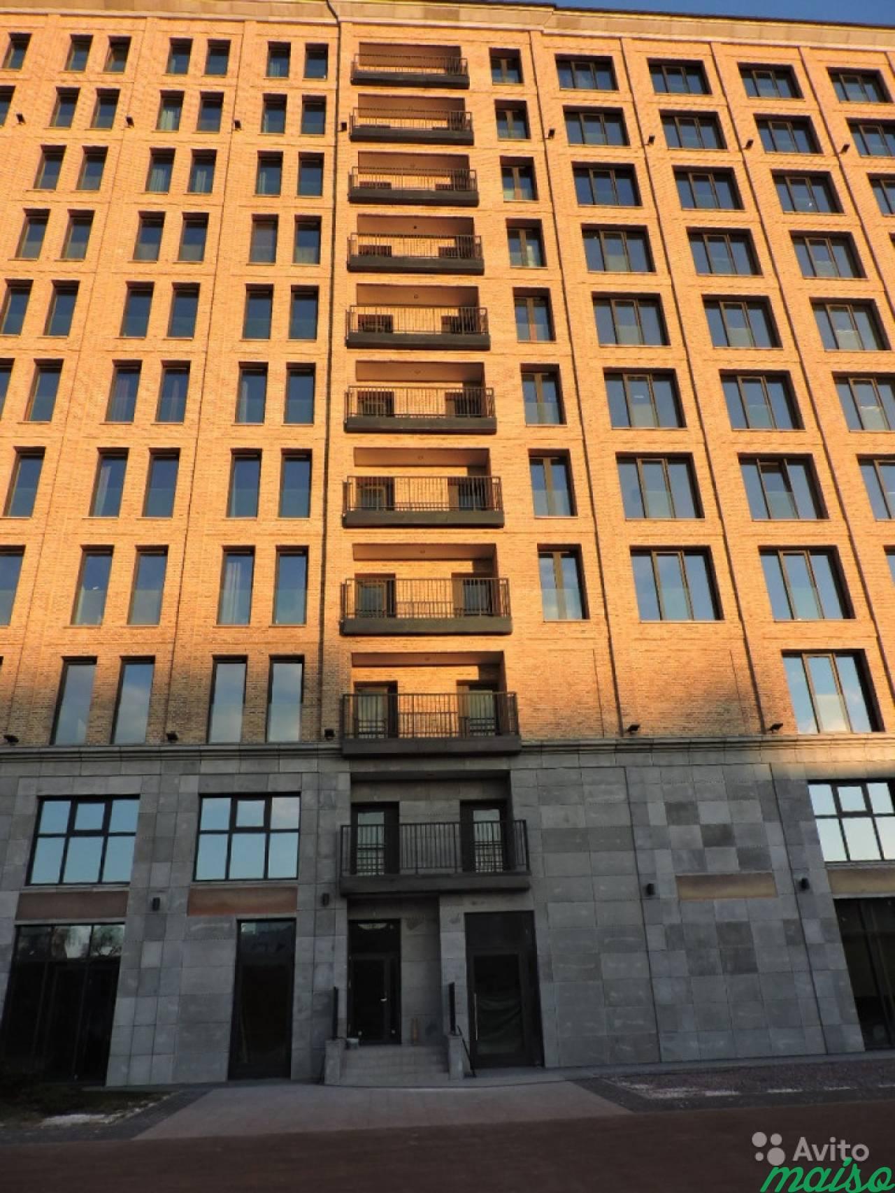 Свободного назначения 30.9 м² в Санкт-Петербурге. Фото 2