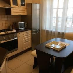 2-к квартира, 67 м², 6/7 эт.