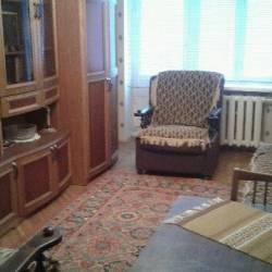 2-к квартира, 40 м², 6/10 эт.