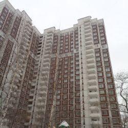 Продам квартиру 2-к квартира 61 м² на 14 этаже 22-этажного панельного дома