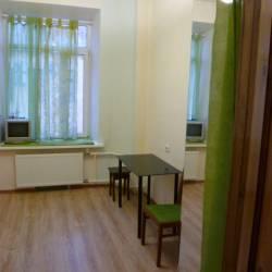 Комната 9 м² в 4-к, 5/5 эт.