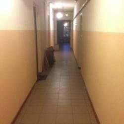 Комната 18 м² в >, 9-к, 3/5 эт.