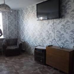 Комната 18 м² в 8-к, 9/9 эт.