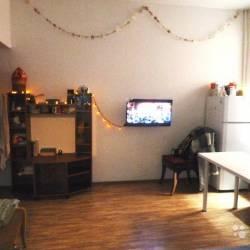 Комната 33.6 м² в 4-к, 2/6 эт.