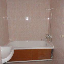 Продам квартиру 2-к квартира 58.4 м² на 11 этаже 13-этажного панельного дома