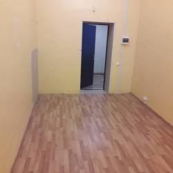 Помещение свободного назначения, 16.2 м²