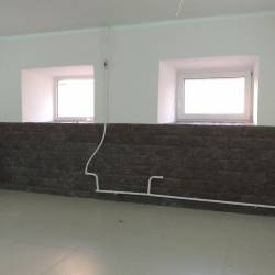 Помещения свободного назначения, 10 и 26 м²