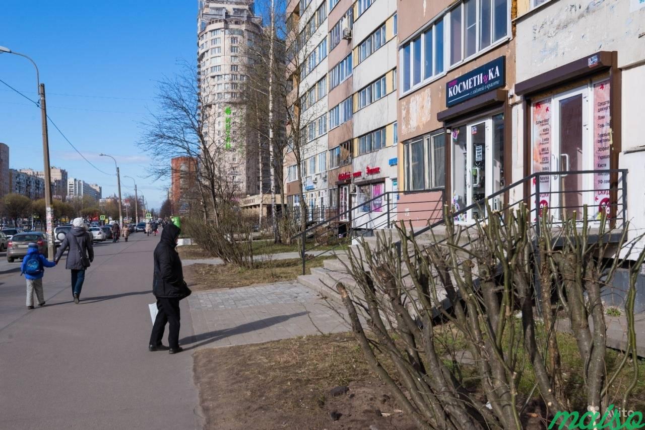 Сдам помещение свободного назначения, 9 м² в Санкт-Петербурге. Фото 2