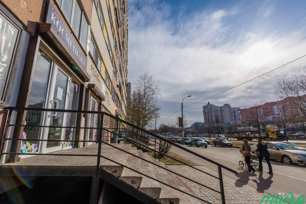 Сдам помещение свободного назначения, 9 м² в Санкт-Петербурге. Фото 1