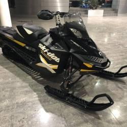 BRP ski-doo Renegade 800R