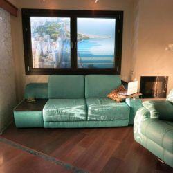 Продам квартиру 3-к квартира 133 м² на 30 этаже 38-этажного монолитного дома