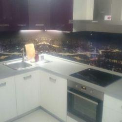 Сдам квартиру 2-к квартира 54 м² на 13 этаже 17-этажного панельного дома
