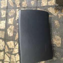 Перчаточный ящик Kia Ceed 2