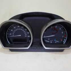 BMW Z4 E85 Панель приборов 2002-2008