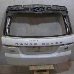 Хлопушка Land Rover Range Rover Sport c 2013