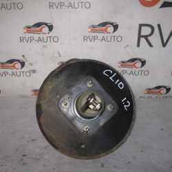 Усилитель тормозов Renault Clio 1998-2008