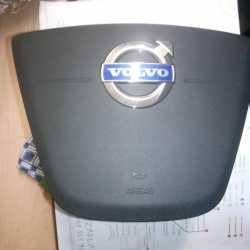 Volvo XC60 2008+ крышка подушки безопасности