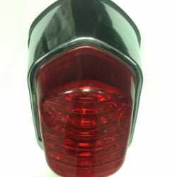 Стоп сигнал Honda Shadow 400/750
