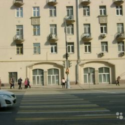 Продам комнату Комната 12 м² в 4-к квартире на 3 этаже 8-этажного кирпичного дома