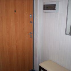 Сдам квартиру 1-к квартира 40 м² на 3 этаже 12-этажного панельного дома