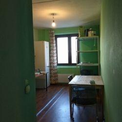 Сдам квартиру посуточно 1-к квартира 52 м² на 6 этаже 17-этажного панельного дома