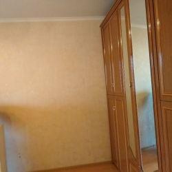 Сдам квартиру посуточно 2-к квартира 66 м² на 8 этаже 17-этажного панельного дома