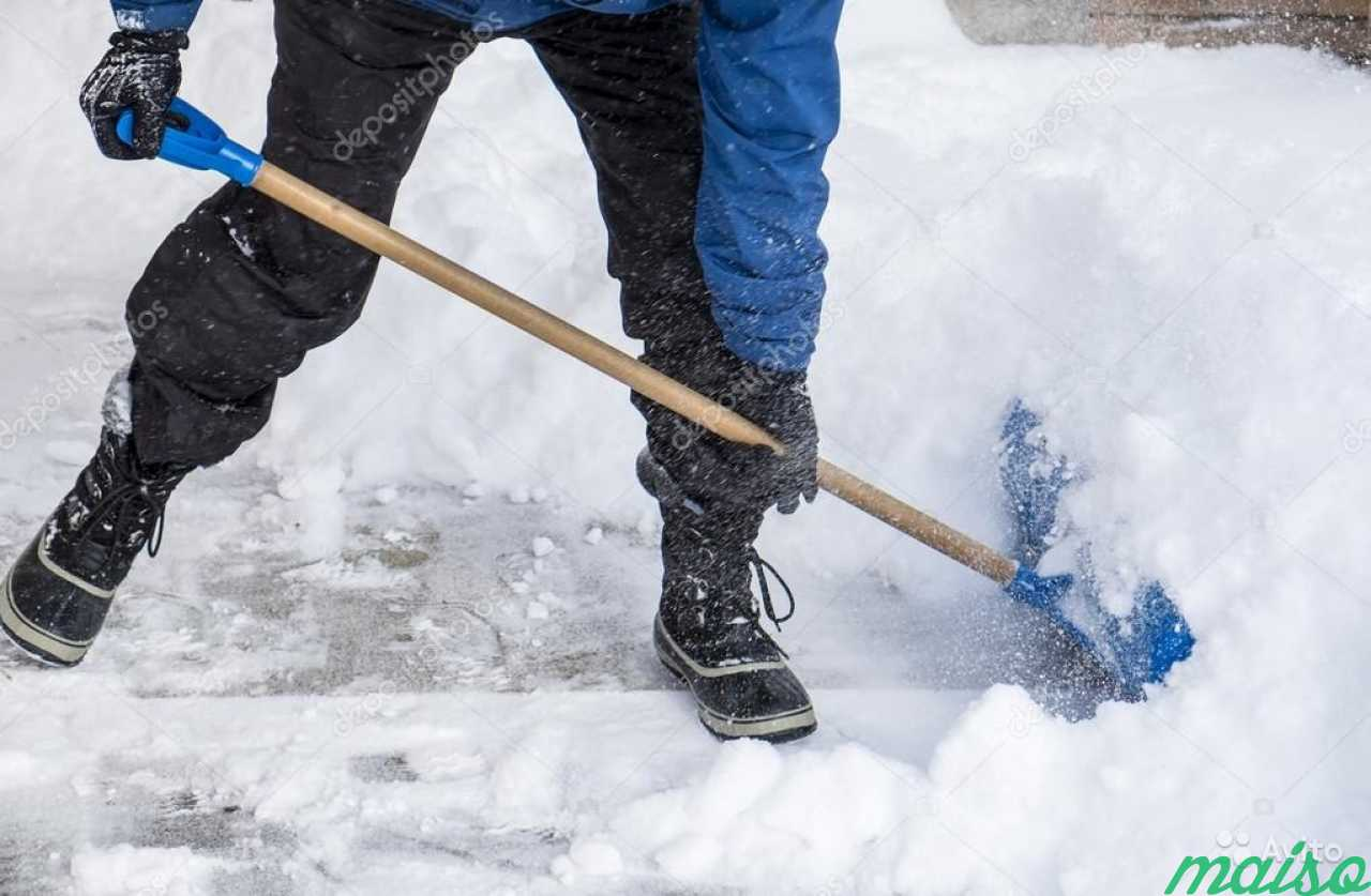 Картинки по уборке снега, надписью напиши ему